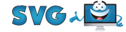 Logo de SVG Informatique
